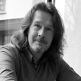 Pepe Larsson